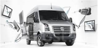 Заключения по переоборудованию транспортных средств, помощь в Гибдд