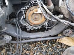 Балка под двс. Audi A6, C5
