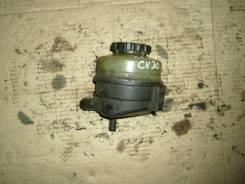 Бачок гидроусилителя руля. Toyota Vista, CV30 Двигатель 2CT