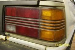 Стоп-сигнал. Toyota Vista, SV10