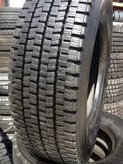 Dunlop Dectes SP001. Всесезонные, 2014 год, износ: 5%, 1 шт