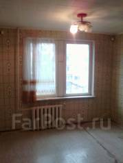 2-комнатная, ул Первомайская 12. 6 км, агентство, 46 кв.м.