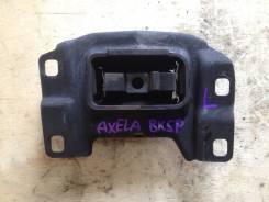 Подушка двигателя. Mazda Axela, BK5P Двигатель ZYVE