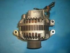 Генератор. Honda: Stepwgn, Integra, Civic, Stream, FR-V, CR-V Двигатель K20A1