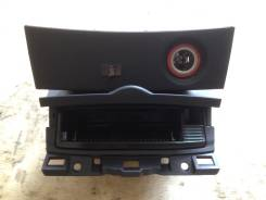 Пепельница. Mazda Axela, BK5P Двигатель ZYVE