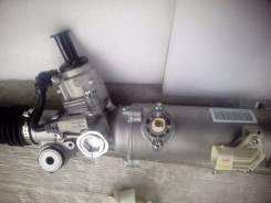 Рулевая рейка. Toyota Highlander, MHU23, MHU28 Lexus RX400h, MHU33, MHU38 Двигатель 3MZFE. Под заказ