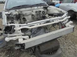 Рамка радиатора. Toyota Celica, ST202 Двигатель 3SFE