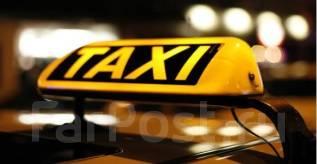 Водитель такси. ИП Морозов. Нейбута 51