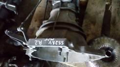 Механическая коробка переключения передач. Mazda Bongo, SS28V Двигатель R2