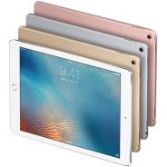 Apple iPad Pro Wi-Fi 32Gb. Под заказ