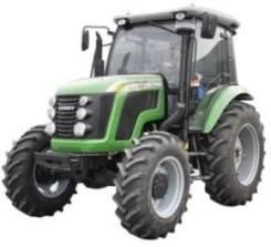 Chery. Трактор 804 4х4, 80,00л.с. Под заказ