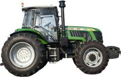 Chery. RS-1204-F RS-1254-F, 125,00л.с. Под заказ