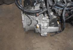 Продажа АКПП на Nissan Bluebird Sylphy QG10 QG18 DE RE4F03B FQ38