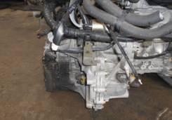 Продажа АКПП на Nissan X-Trail T30 QR20 DE RE4F04B FT44