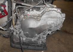 Продажа АКПП на Toyota Carina AT212 5A-FE A240L-02A
