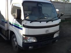 Двигатель в сборе. Toyota ToyoAce, XZU130, XZU372, XZU352, XZU340, XZU600, XZU620, XZU640, XZU321, XZU430, XZU301, XZU410, XZU454, XZU434, XZU402, XZU...