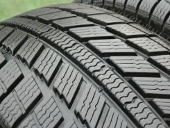 Syron EVEREST SUV. Зимние, без шипов, 2012 год, износ: 5%, 4 шт
