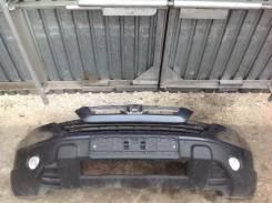 Бампер передний в сборе Honda CR-V 3 RE 2007-2012