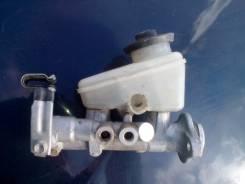 Цилиндр главный тормозной. Toyota Cresta, GX105, JZX105, JZX100, JZX101, GX100 Toyota Mark II, GX105, JZX105, JZX100, GX100, JZX101 Toyota Chaser, GX1...