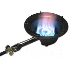 Кухонные плиты газовые. Под заказ