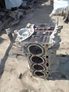 Сайлентблок. Toyota Allion, AZT240 Двигатель 1AZFSE