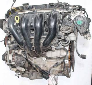 Двигатель в сборе. Ford: Grand C-MAX, Ranger, Galaxy, Fiesta, Mondeo, S-MAX, C-MAX, EcoSport, Explorer, Kuga, Focus Двигатели: DURATEC, AODA