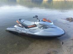 BRP Sea-Doo RXP. 255,00 л.с., 2010 год год