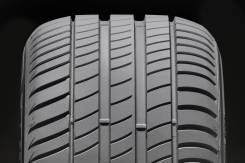 Michelin Primacy 3, 235/55 R17 103Y