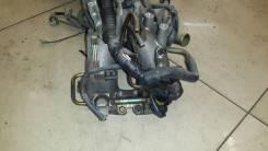 Инжектор. Subaru Forester, SF5