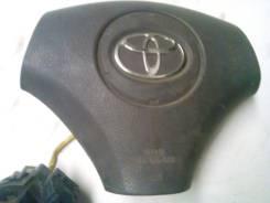 Подушка безопасности. Toyota: Corolla, Corolla Verso, Ipsum, bB, Voxy, Noah, Allion, Allex, Opa, Corolla Fielder, Premio, Corolla Spacio, Corolla Runx...