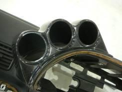 Подиум. Nissan Skyline, HCR32, BNR32 Двигатель RB20DET