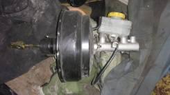 Цилиндр главный тормозной. Subaru Forester, SF5, SF9 Двигатели: EJ25, EJ205, EJ20G