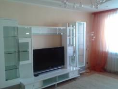 2-комнатная, улица Волочаевская 163. Центральный, частное лицо, 70кв.м.