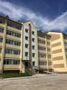 2-комнатная, Марины Расковой ул 30. Железнодорожный, агентство, 54 кв.м.