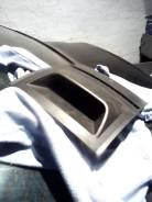 Консоль панели приборов. Renault Megane, BM, LM05, KM, LM2Y, LM1A Двигатели: F4R, K4J, K4M