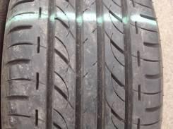 Bridgestone Sneaker Ecopia. Летние, 2008 год, износ: 10%, 4 шт