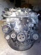 Двигатель VQ25 б/у в разборе по запчастям