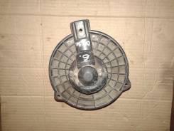 Мотор печки. Mazda Demio, DW3W Двигатели: B3E, B3ME