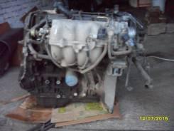 Двигатель F 23 A по запчастям в разборе