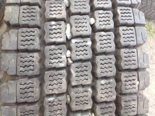 Bridgestone W910. Всесезонные, 2008 год, износ: 10%, 1 шт