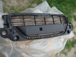 Решетка радиатора. Peugeot 301 Двигатели: DV6DTED, EC5, EB2M