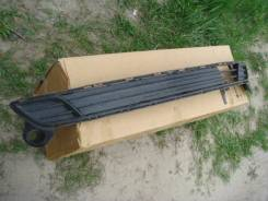 Решетка радиатора. Peugeot 301