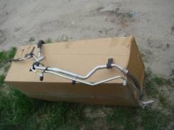 Трубка кондиционера. Peugeot 301