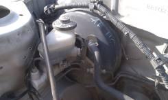 Цилиндр главный тормозной. Toyota Corolla, EE104G, EE103, EE104, AE101, EE101, EE102, AE100 Toyota Sprinter, EE104, EE104G, EE103, EE102, EE101, AE101...