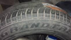 Dunlop Grandtrek AT1. Летние, 2005 год, износ: 80%, 4 шт