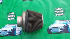 Фильтр нулевого сопротивления. Toyota Cresta, JZX90, JZX100 Toyota Mark II, JZX100, JZX90, JZX90E Toyota Chaser, JZX90, JZX100 Двигатель 1JZGTE