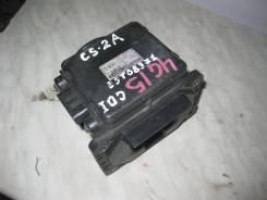 Датчик расхода воздуха. Mitsubishi Lancer Cedia, CS2A Двигатель 4G15
