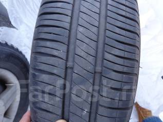 Michelin. Летние, 2014 год, без износа, 4 шт