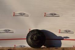 Вакуумный усилитель тормозов. Toyota: Corolla, Corolla Fielder, Allex, WiLL VS, Corolla Runx Двигатели: 1NZFE, 1ZZFE, 2NZFE, 3ZZFE