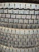 Bridgestone Blizzak W969. Зимние, без шипов, 2013 год, без износа, 1 шт